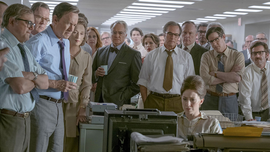 The Post Still 1 -Publicity-H 2017
