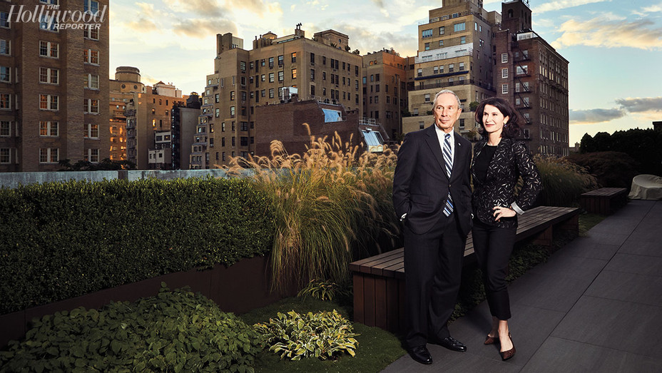 THR_Michael Bloomberg_Bloomberg_Oliver_Roof_top_059 - THR - H 2017