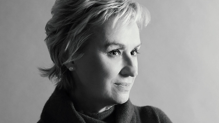 "Tina Brown Unloads on Harvey Weinstein: ""He Should Write a Book Titled 'Monster'"" (Q&A)"