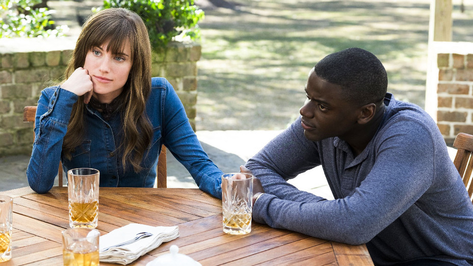 Get Out Still 10 - Publicity - H 2017