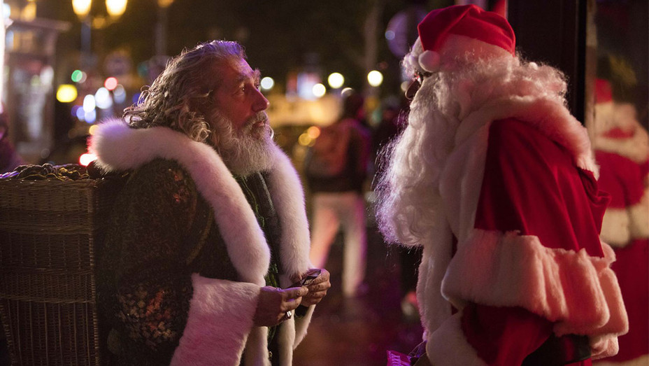 Christmas & Co Still 1 -Publicity - H 2017