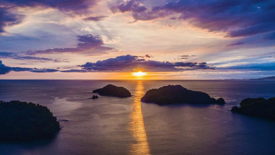 Four Seasons Costa Rica - Publicity - H 2017