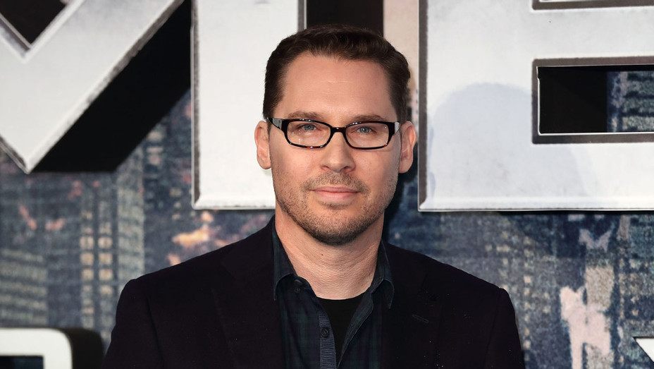 Bryan Singer 1 - Getty - H 2017