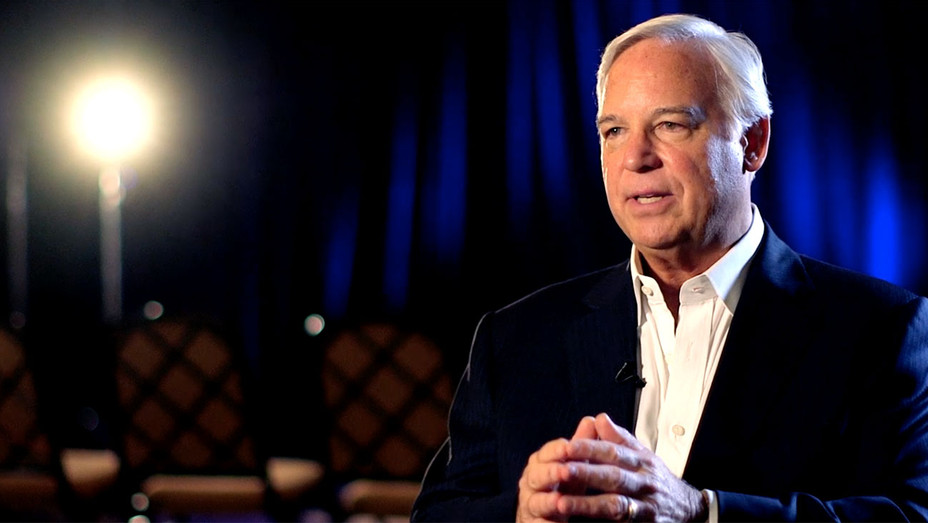 THE SOUL OF SUCCESS THE JACK CANFIELD STORY Still 1 -Publicity - H 2017