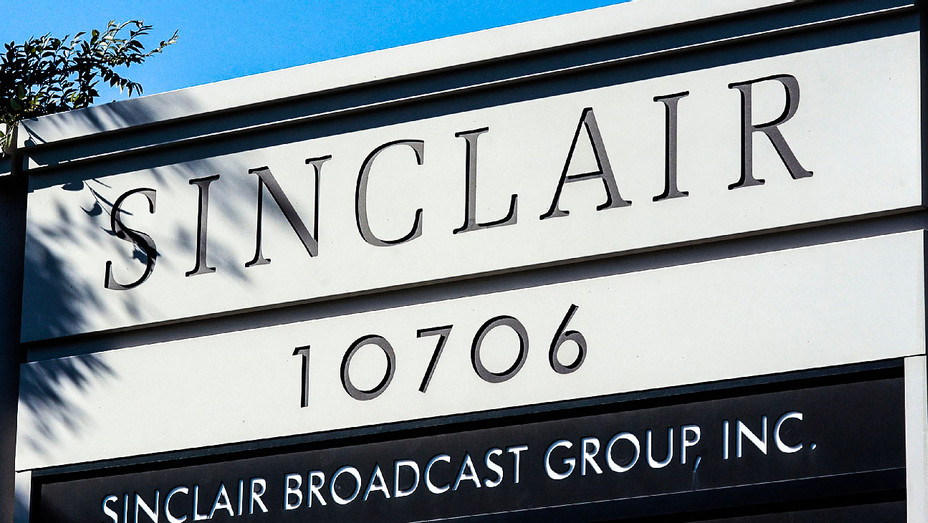 Sinclair Broadcast Group 2004 - Getty - H 2017