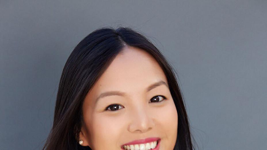 Michelle Lee - Publicity - P 2017
