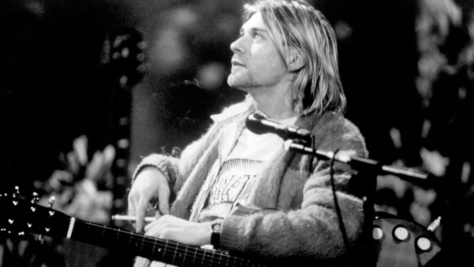 Nirvana_Unplugged - Photofest - H 2017