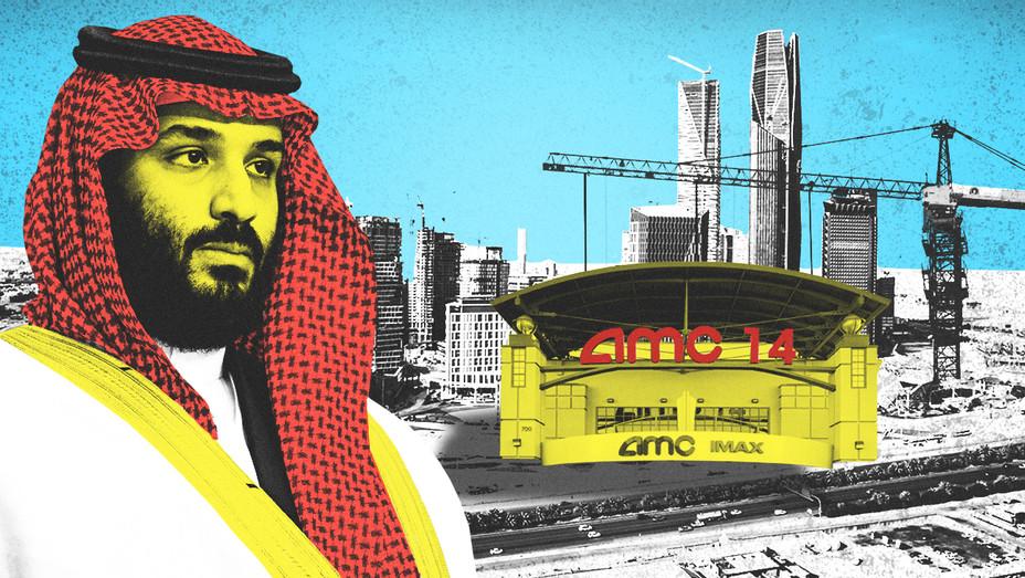 Saudi Cinema_Comp - Getty - H 2017