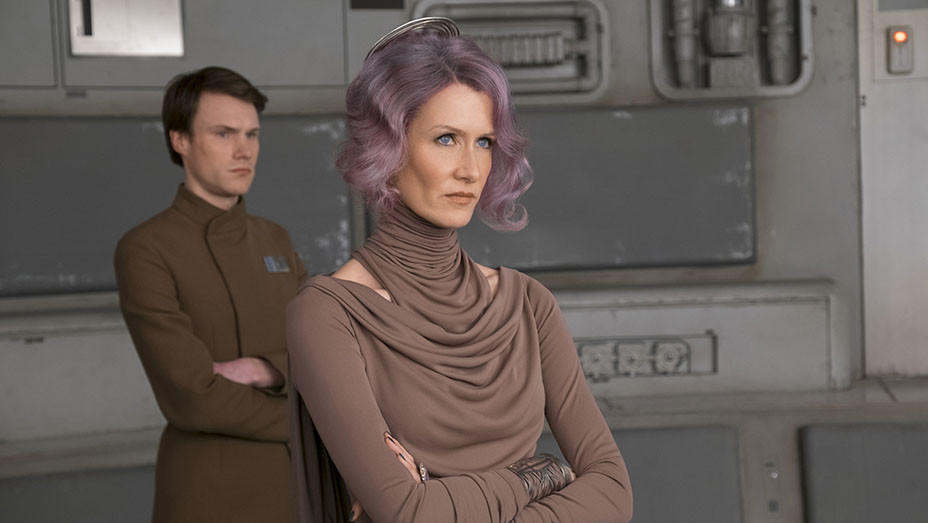 Star Wars- The Last Jedi Costumes_3_embed - Publicity - EMBED 2017