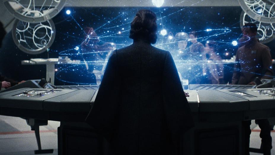 Star Wars: The Last Jedi Still 37 - Publicity - H 2017