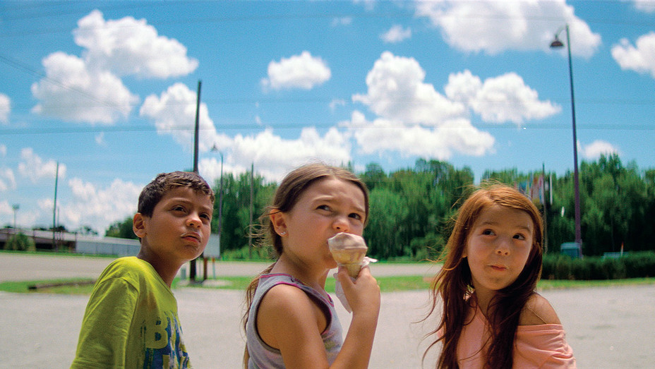 The Florida Project Still_ - Publicity - H 2017