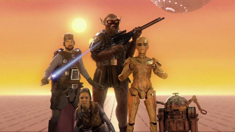 The Star Wars_Concept - Screengrab - H 2017