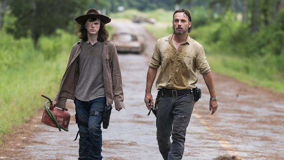 The Walking Dead S08E08 Still 1 - Publicity - H 2017