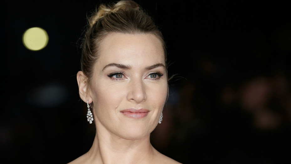 Kate Winslet 2 Getty 2017 - H