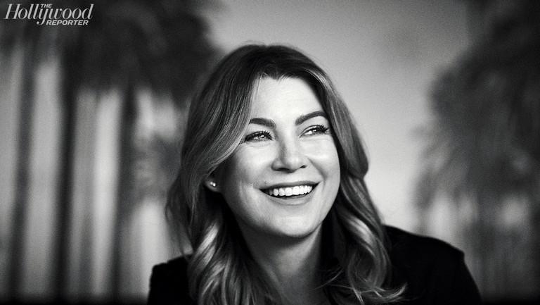 "Ellen Pompeo, TV's $20 Million Woman, Reveals Her Behind-the-Scenes Fight for ""What I Deserve"""