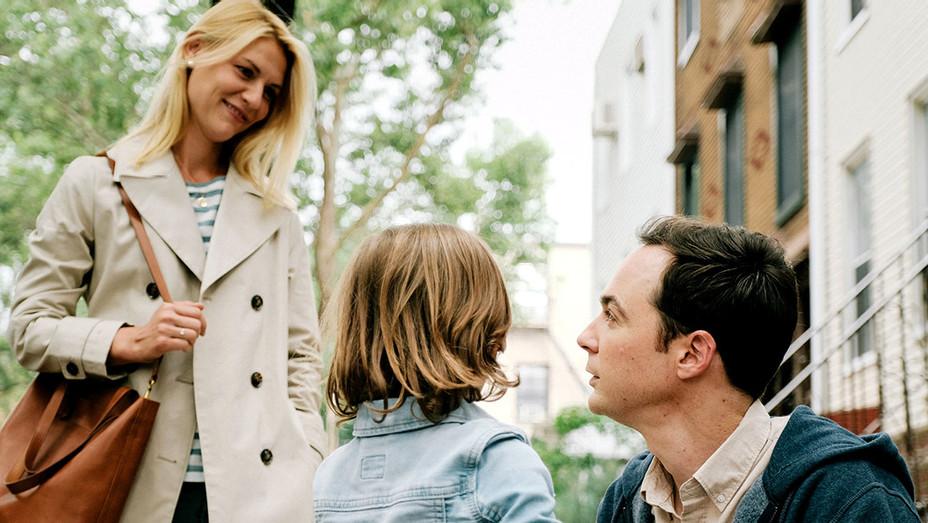 A KID LIKE JAKE Still 1 - Sundance 2018 - Publicity - H 2018