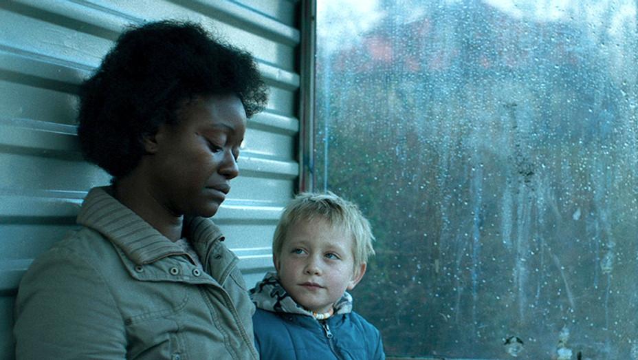 AND BREATHE NORMALLY  Still 1 - Sundance 2018 - Publicity - H 2018