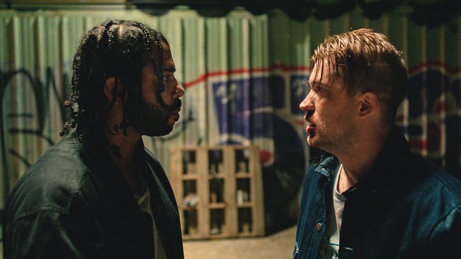 Blindspotting Still 1 - Sundance 2018 - H 2018