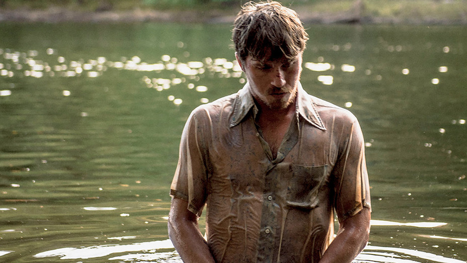 BURDEN Still 1 -Directed by Andrew Heckler - Sundance 2018 - Publicity - H 2018