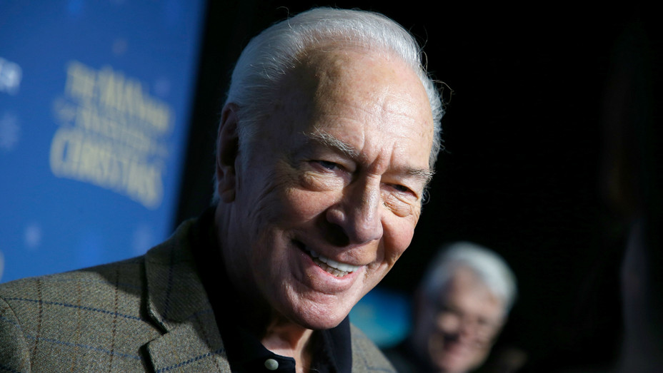 Christopher Plummer - obituary of The Sound of Music actor.....
