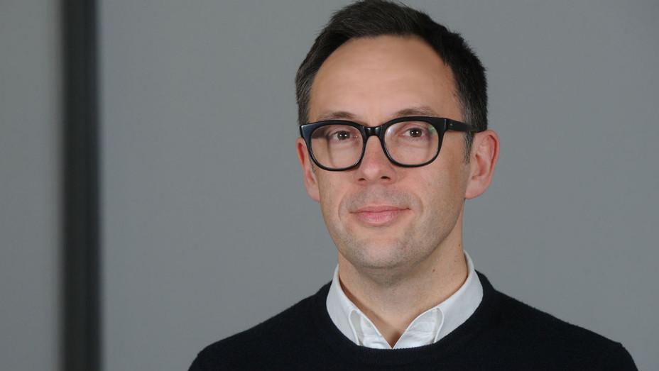 Fox Networks Group UK boss Colin McLeod - H 2018