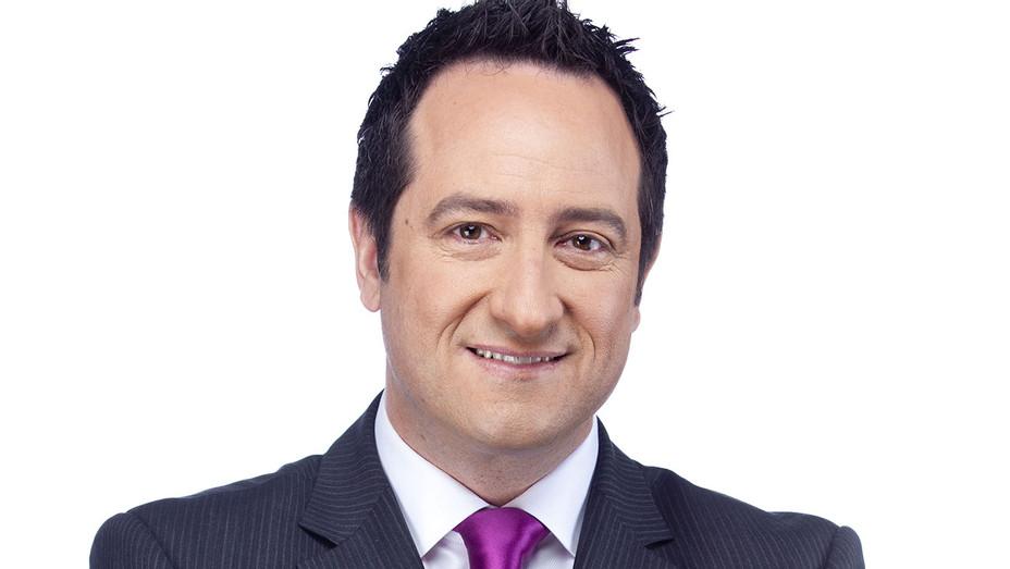 Paul Bliss - CTV-news -Publicity-H 2018