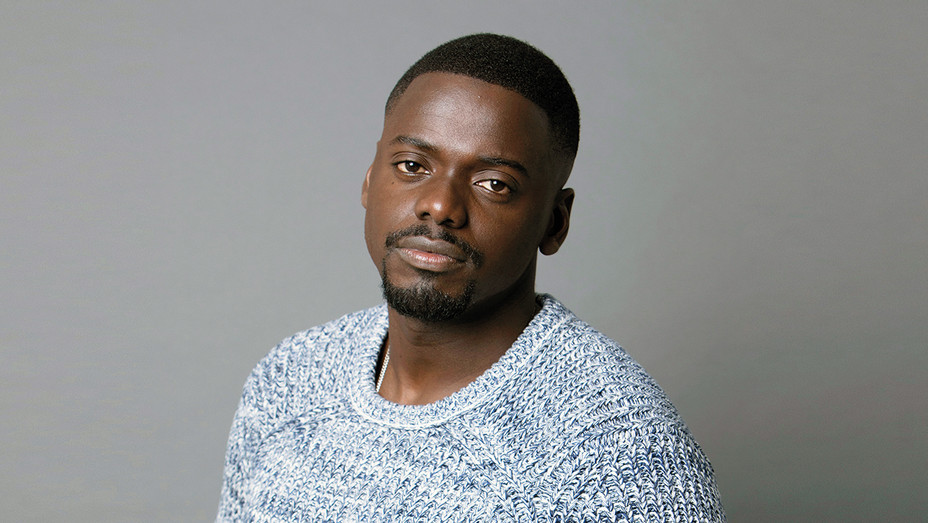 Daniel Kaluuya_ONE TIME USE - AP - H 2018