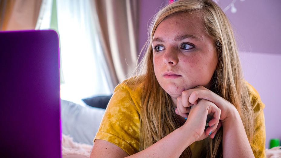 EIGHTH GRADE Still 1 - Sundance 2018 - Publicity - H 2018