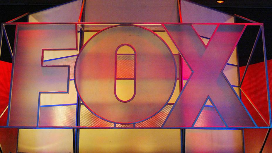 Fox Generic - Getty - H 2018