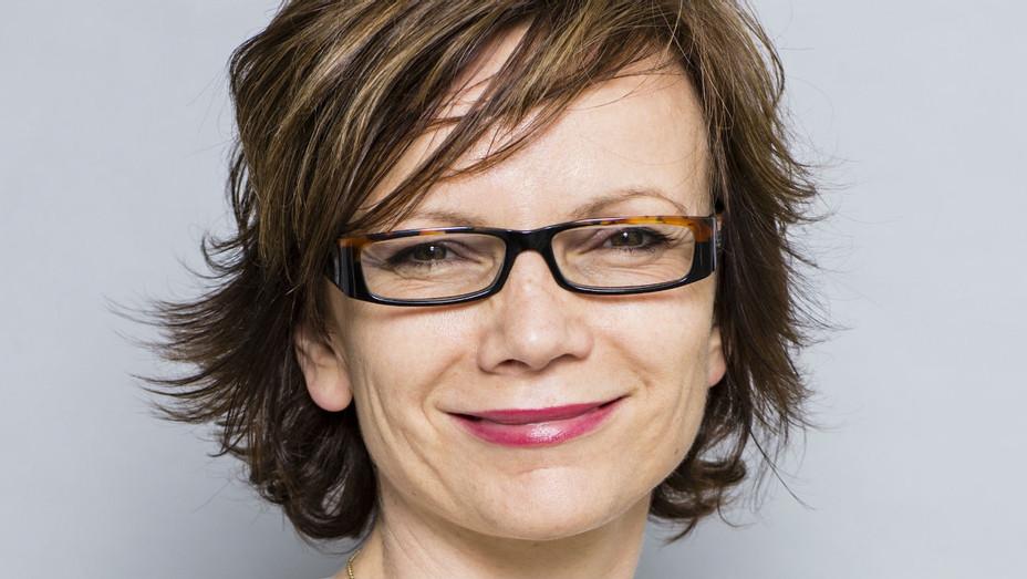 Sabine de Mardt, Gaumont Germany