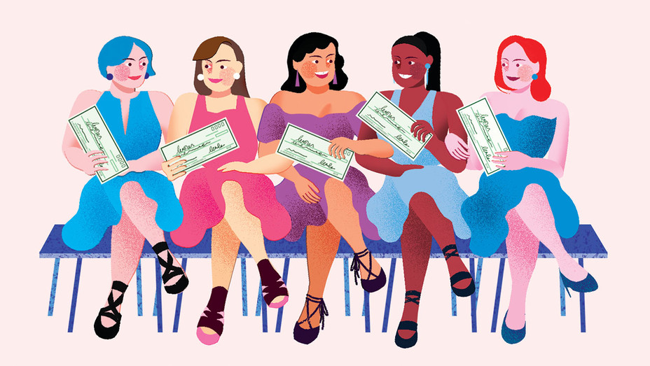 Gender_Pay_Illo - THR - H 2018