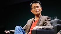 Wattpad Storytelling App Sold for $600 Million to South Korean Firm Naver