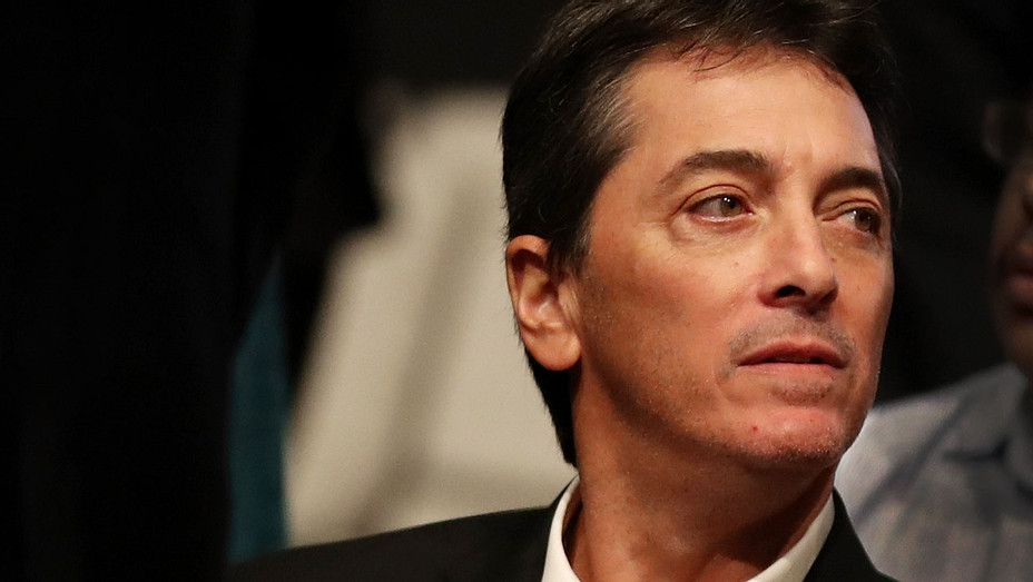 Scott Baio - October 19, 2016 - Getty-H 2018