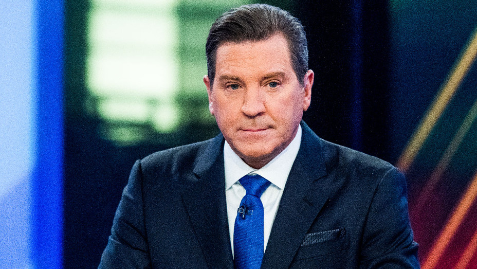 Eric Bolling - 2017 The Five - Getty - H 2018