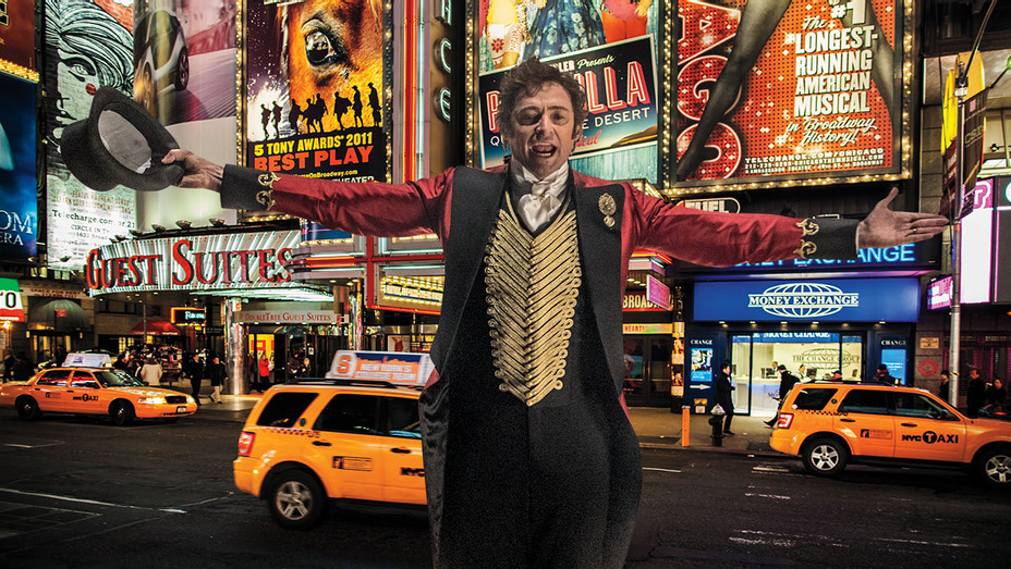 Greatest Showman_Broadway_Comp - iStock - H 2018