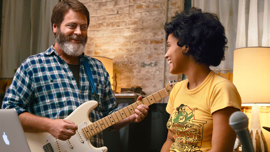 HEARTS BEAT LOUD Still 1 - Sundance 2018 - Publicity - H 2018