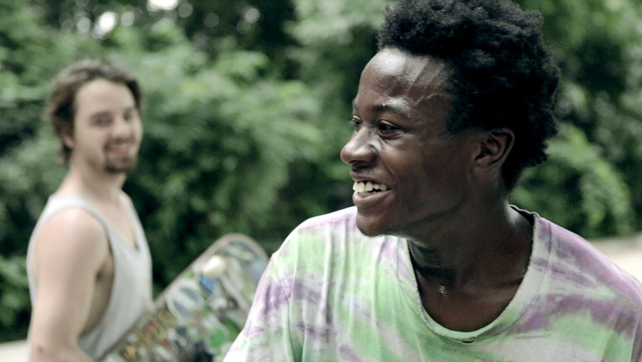 MINDING THE GAP Still 1 - Sundance 2018 - Publicity - H 2018