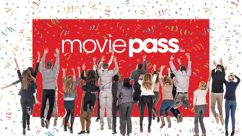 moviepass_Comp_splash - iStock - H 2018
