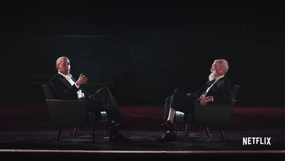 My Next Guest Needs No Introduction _Letterman_Obama - Screengrab - H 2018