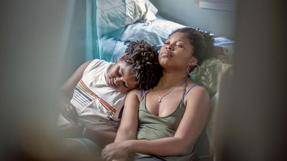 NIGHT COMES ON Still 2 - Sundance 2018 - Publicity - H 2018