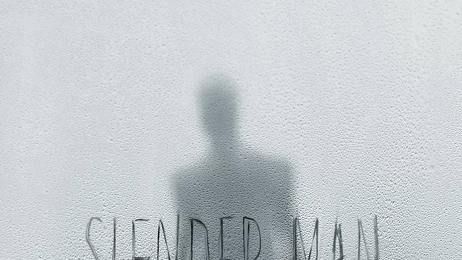 Slender Man_Poster - Publicity - P 2018