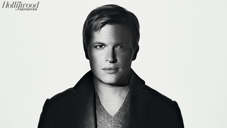 Ronan Farrow, the Hollywood Prince Who Torched the Castle