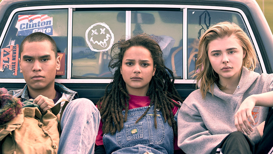 THE MISEDUCATION OF CAMERON POST Still 1 - Sundance 2018 - Publicity - H 2018