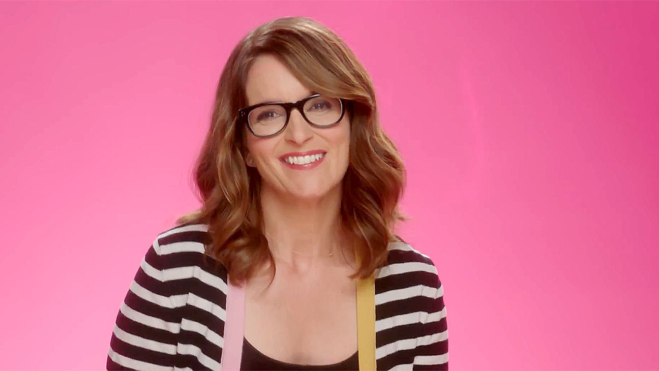 Tina Fey Reveals Tickets Are On Sale For Mean Girls On Broadway Hollywood Reporter Krystina alabado joins the cast of mean girls beginning performances tonight as 'gretchen wieners', get a first look at her in action below! tina fey reveals tickets are on sale
