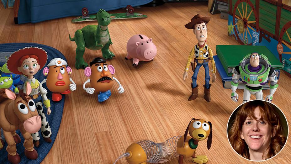 Toy Story_Stephany Folsom_Inset - Photofest - H 2018