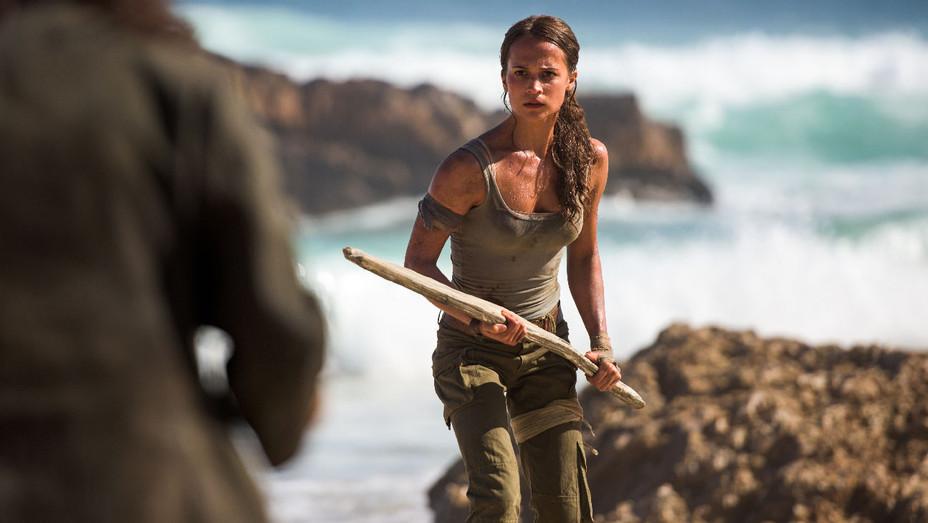 Tomb Raider Still 2 2018 - Publicity - H 2018