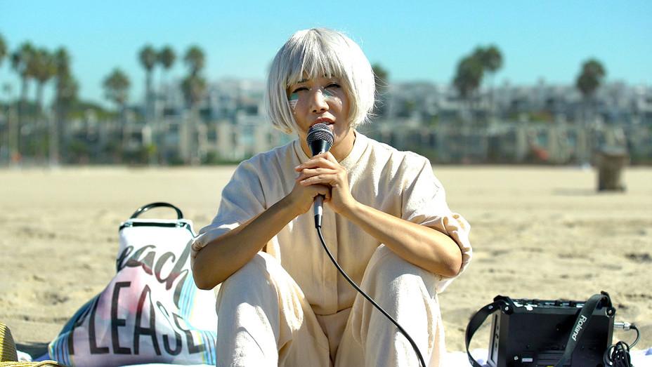 WHITE RABBIT Still 1 - Sundance 2018 - Publicity - H 2018