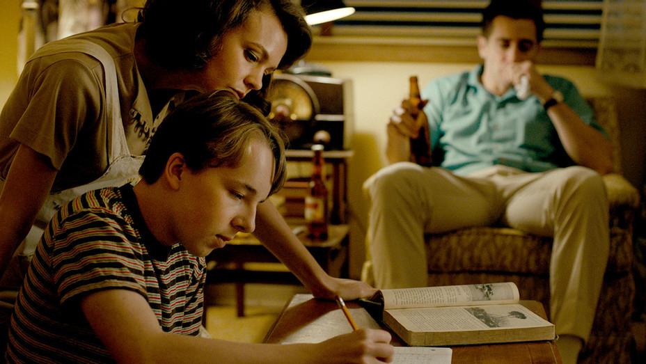 WILDLIFE Still 2 - Sundance 2018 - Publicity - H 2018