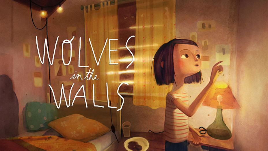 Wolves in the Wall Still 1 -Publicity-H 2018