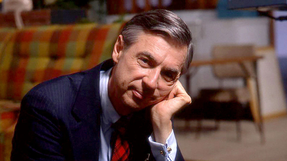 WON'T YOU BE MY NEIGHBOR Still 1 - Sundance 2018 - Publicity - H 2018
